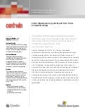 Microsoft India - Centwin Case Study