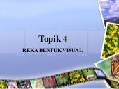 23736775 reka-bentuk-visual