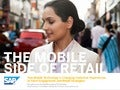 The Mobile Side of Retail
