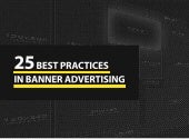 25 best-practices-in-banner-adverti...