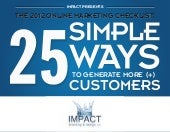 25 ways-toget-conversion-ebook