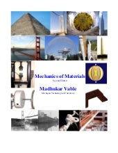 25132123 mechanics-of-materials