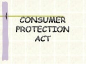 25219514 consumer-protection-act-pp...