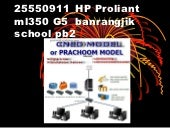 25550911 hp proliant ml350 g5  banr...