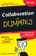 Collaboration for Dummies