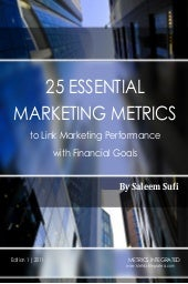 25 essential marketing_metrics