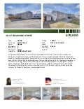 26 37 sycamore street - whitehorse real estate - dome realty inc