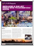 705584_Practical_Publishing_Sign_Africa_inkjet_printing_articles_lectures_trade_shows
