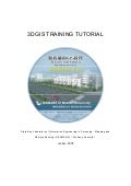 VGEGIS%20Training%20Tutorial