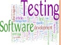 Software testing career-Scope of quality assurance and your role in stepping into testing field