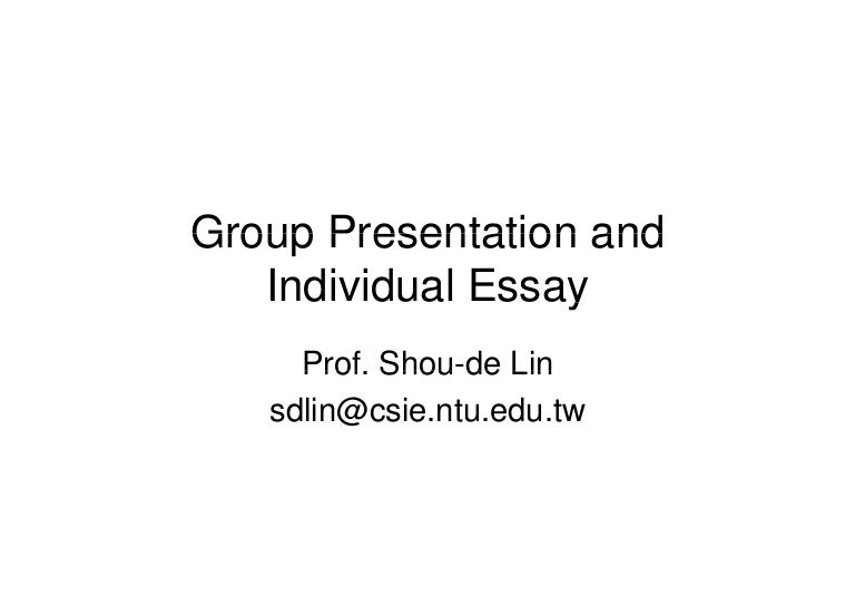 gun control argument essay  proposal cv  dissertation from hq writers proposal argument on gun control