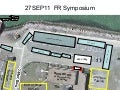 FRS STATIC DISPLAY LAYOUT for 27 SEPT