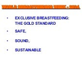 28.1.2008 Exclusive Breastfeeding F...