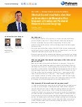 Putnam Global Income Trust Q&A Q2 2013