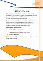 28865172 introduccion-y-estudio-de-...