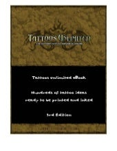tattoo_book
