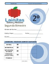 2do grado   bimestre 2 (11-12)