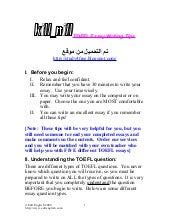 (2) (ebook   english) - toefl - toe...