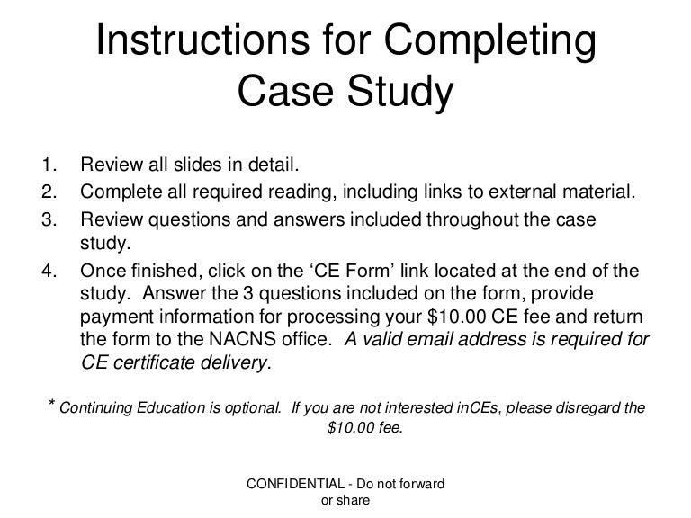 Fresh Essays , write case study university