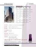2 financial core toronto commercial real estate july 2 small
