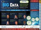 2nd Big Data Business Forum Nov 13t...