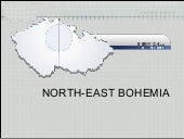 2.North East Bohemia Presentation Vuts