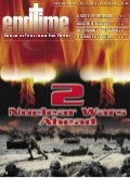 2 nuclear wars ahead   nov-dec 2004