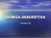 2q 08 quimica descriptiva
