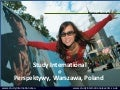2  study   international at perspektywy march 2013