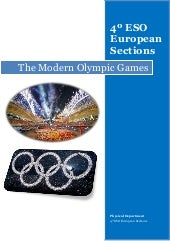 2 the modern olympic games (1)