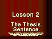 2 thesis_writing