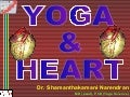 2-Yoga-and-Heart_Stress.ppt