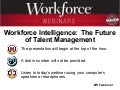 3.11 visier workforce_webinar