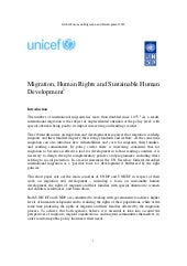 3.a migration human_rights_sustaina...