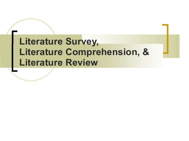 literature review systematic review.jpg