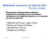 Proceso ( software )