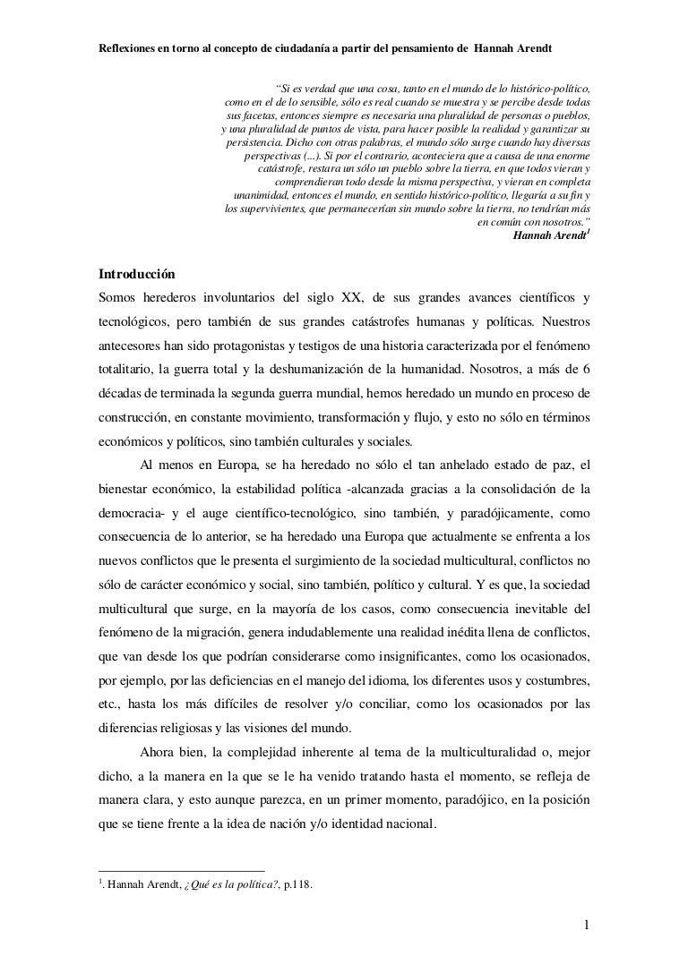 ciprofloxacina posologia