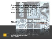 3 ri lab12-cadcam-blog
