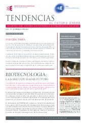 Tendencias 003