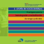 3.utopia voces diversas