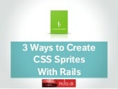 3 ways-to-create-sprites-in-rails