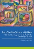 300004 netcitizens-report-vn