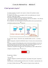 3049310 matematica-ensino-fundament...