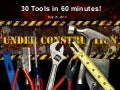 30 tools in 60 minutes - OCSOA