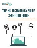 The HR Technology Selection Guide
