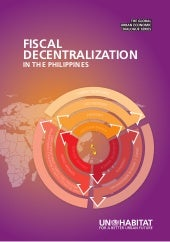 Fiscal Decentralization in the Phil...