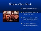 330 origins.of.jazz