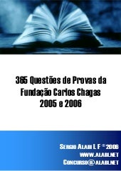 questoes de info2005 e2006.PDF