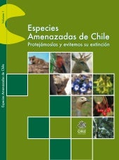 33960544 especies-amenazadas-de-chile