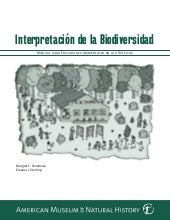 33964312 manual-interpretacion-ambi...